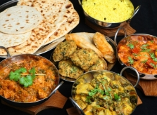 how-to-order-healthier-indian-food