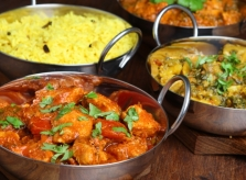 indian-cuisine-2